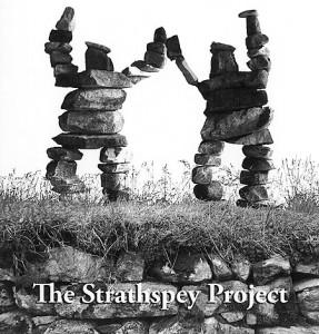 strathspey