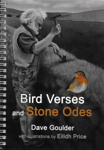 Bird-Odes-front-cover