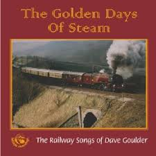 cd-gold-days-of-steam